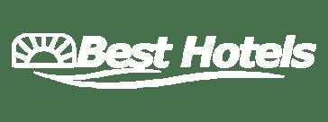 logo best hotels
