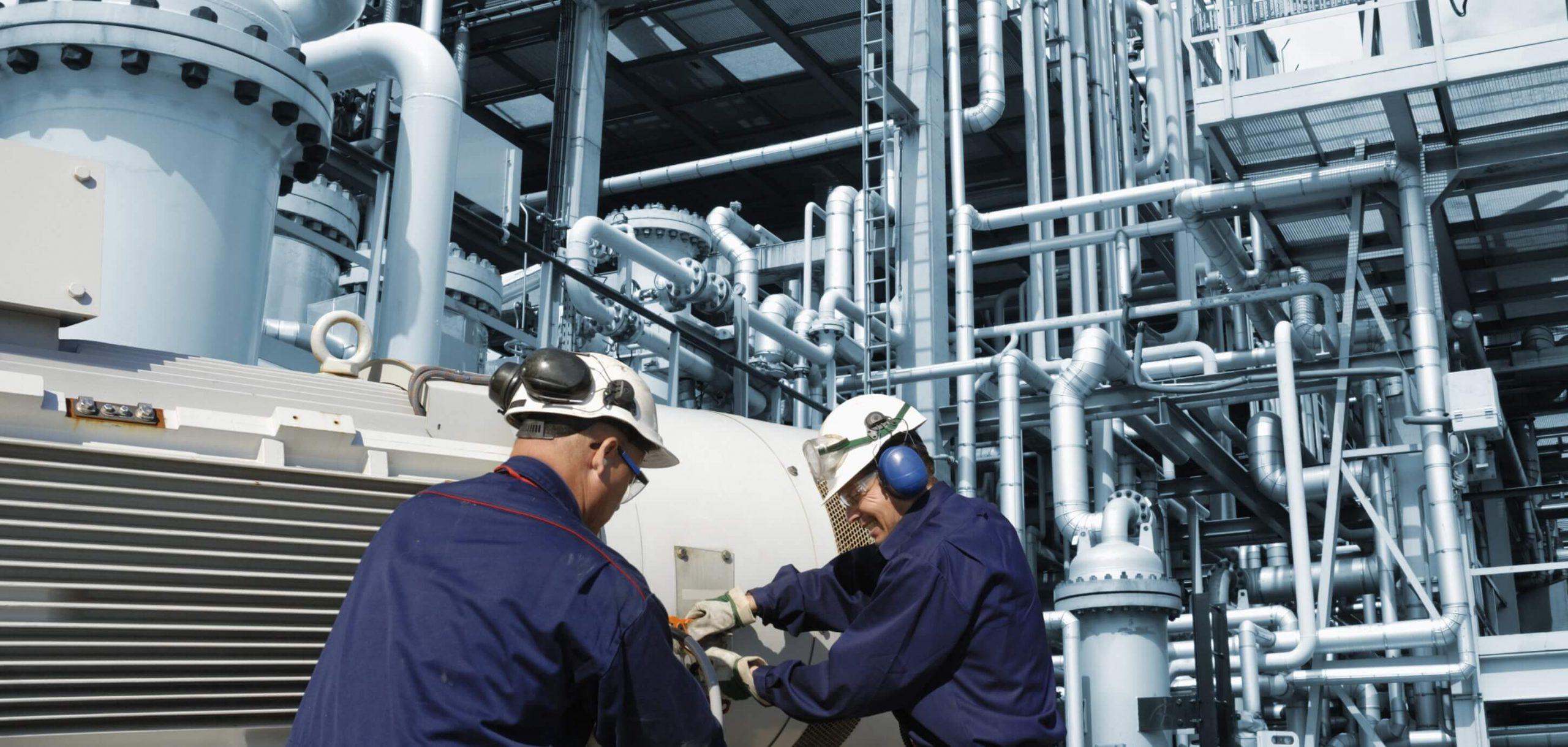 Servicio: Ingeniería, imagen 2 - López Urrutia