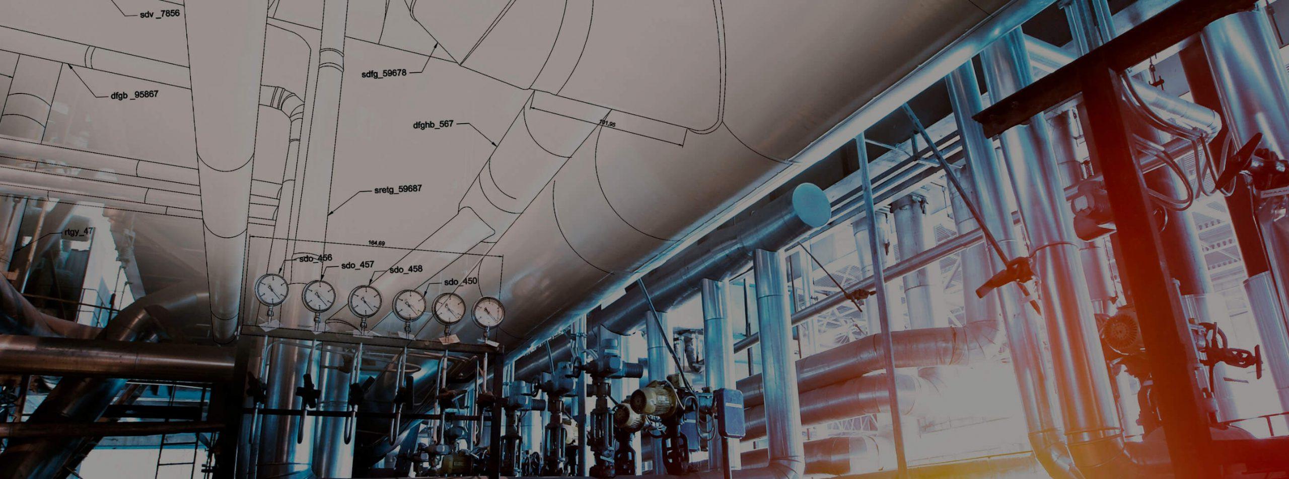 Servicio: Ingeniería, imagen 1 - López Urrutia